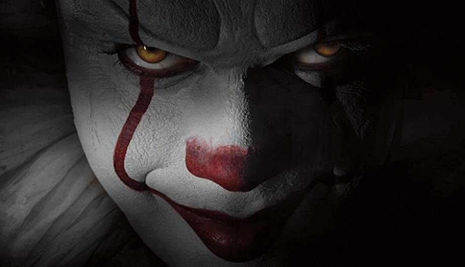 "Película de terror ""It: Chapter Two"" debuta con éxito en las taquillas"