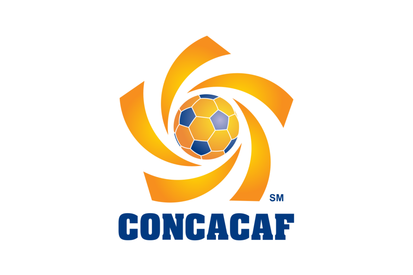 Flag_of_CONCACAF,_2018