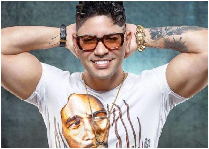 """Baby Lores estrena """"El Amor es un Juego"""", nuevo tema musical"""