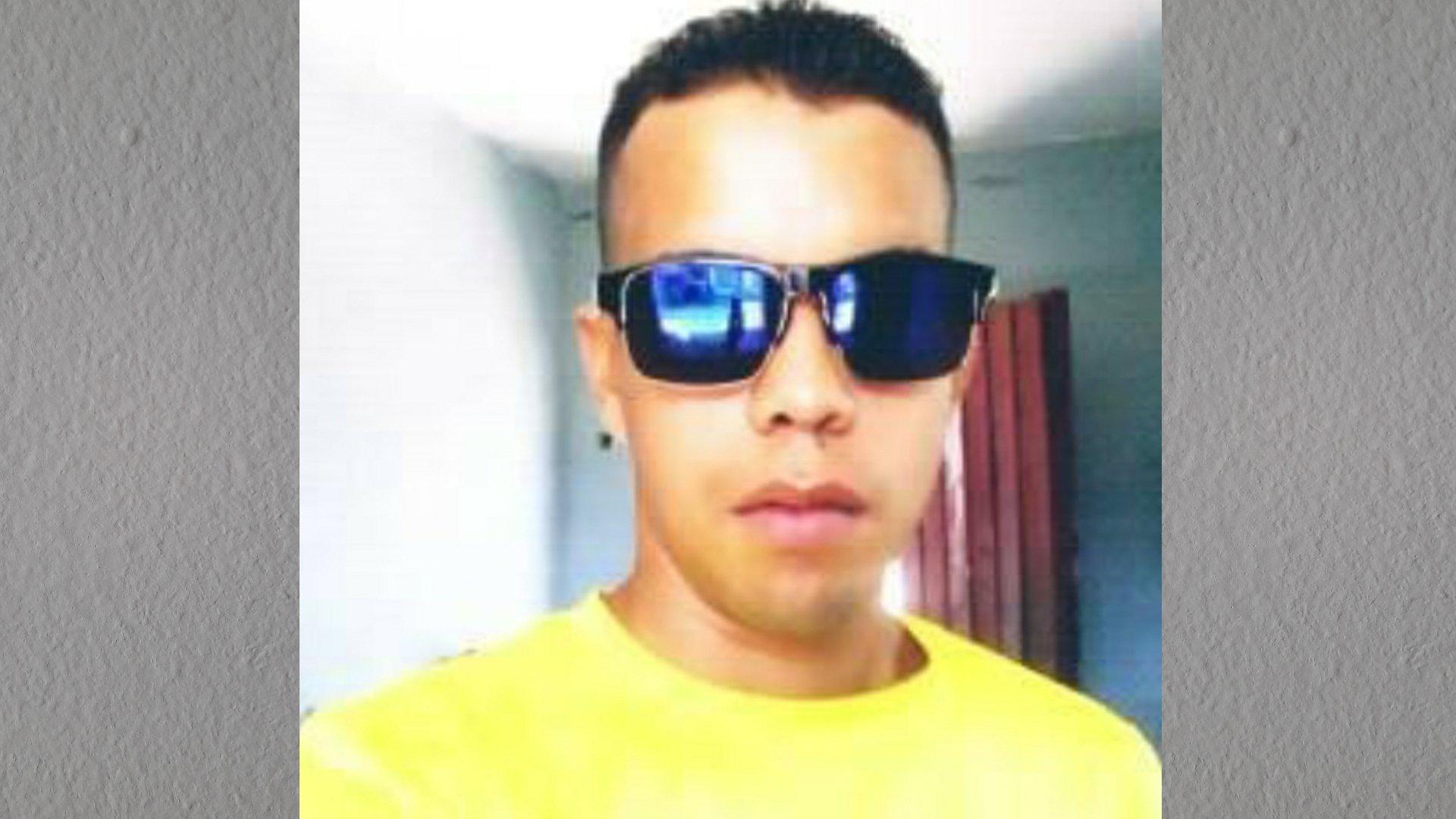 Desapareció otro joven cubano visto por última vez en Holguín