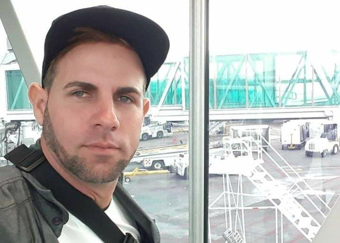Reportan en redes sociales a otro joven cubano desaparecido en la Isla