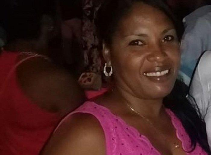 """Muere cubana diagnosticada con un """"cólico nefrítico"""" que en realidad era un quiste"""