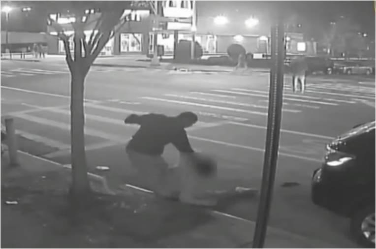 Detienen a uno de los culpables de la muerte por golpiza de un cubano en El Bronx