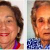 Policía en Miami-Dade busca a dos abuelas desaparecidas