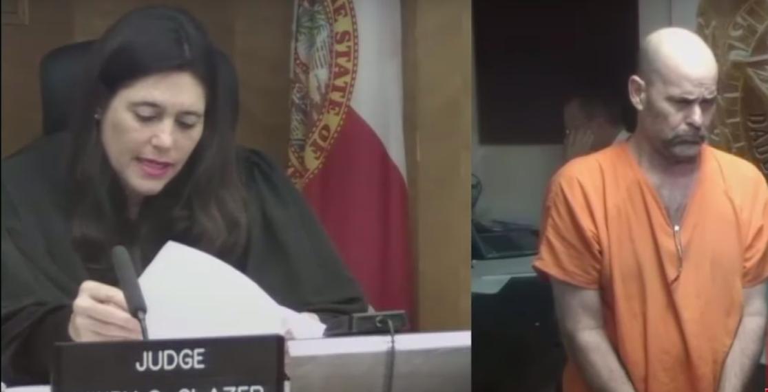 Cubano en Miami acusado por robar una rastra con nueve vehículos de lujo