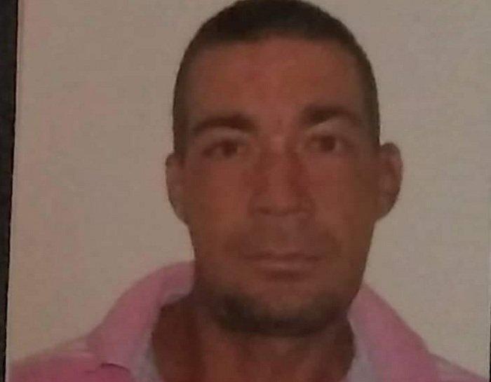 Reportan a joven desaparecido en Holguín desde hace una semana