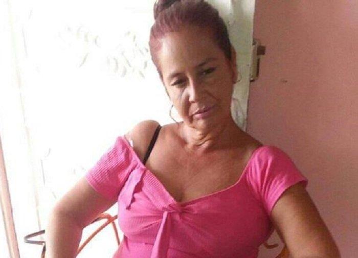 Encuentran a cubana desaparecida gracias al apoyo en redes sociales de los isleños