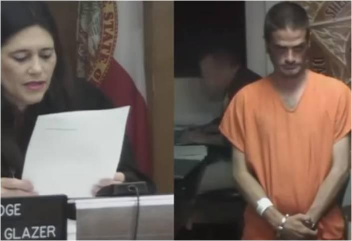 """Cubano en Miami mostró sus genitales a un menor """"porque tenía picazón"""""""
