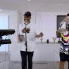 Yomil y El Dany regalan concierto en Youtube en medio de la cuarentena por el coronavirus (YOUTUBE YOMIL Y EL DANY)