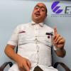 Facundo Correcto ironiza sobre el robo de datos por ETECSA (Captura: Instagram Andy Vázquez )