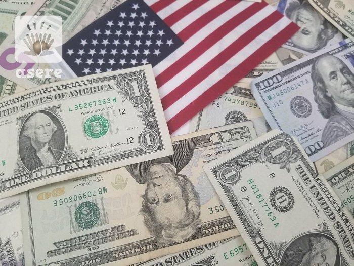 ¿Todavía no te llega del cheque de Trump? Todo lo que debes saber sobre el estímulo de IRS