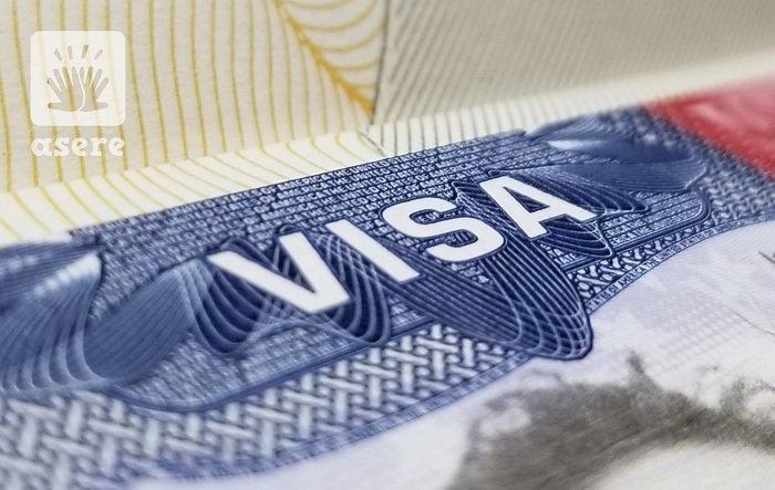 Resultados de Lotería de Visa 2021 serán publicados el 6 de junio
