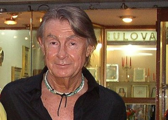 Joel Schumacher, director de las franquicias de Batman