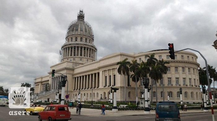 La deuda externa de Cuba con España es casi igual a la de toda Iberoamérica