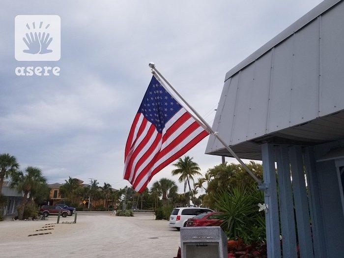 flag bandera de los estados unidos de america 4 de julio (1)