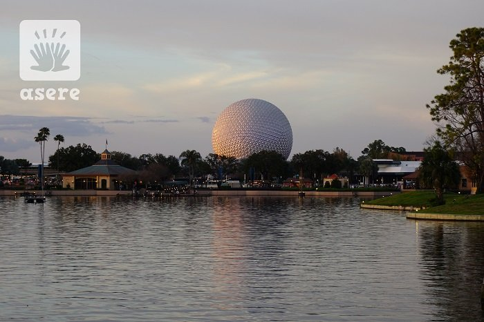 parque de epcot en disney world (5)