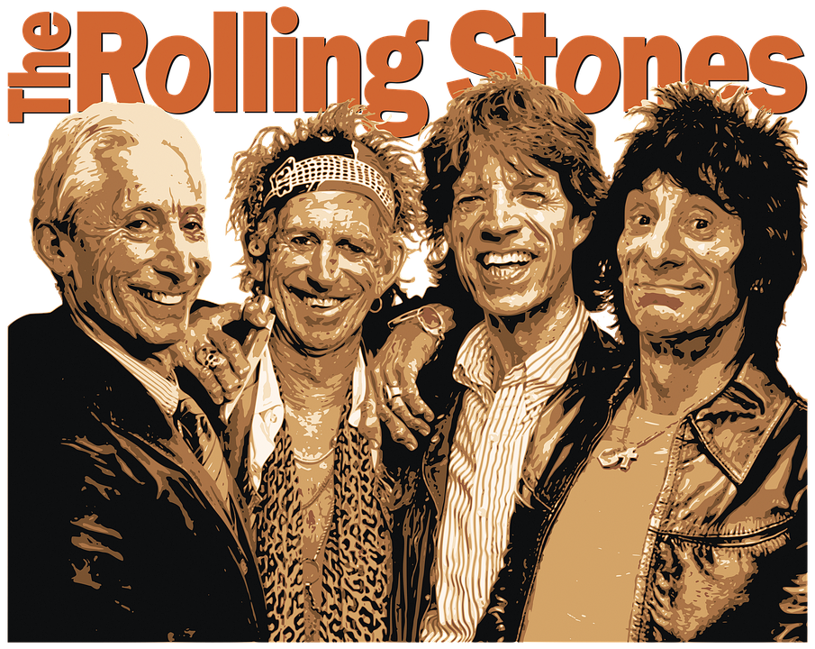 the-rolling-stones-