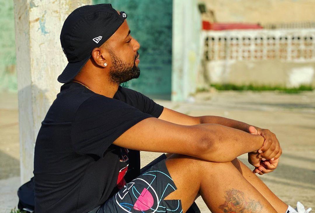 Cubanos piden que el 18 de julio sea declarado Día del Género Urbano en honor a El Dany