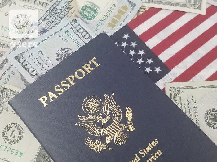 Estados Unidos reabre sus embajadas y consulados alrededor del mundo