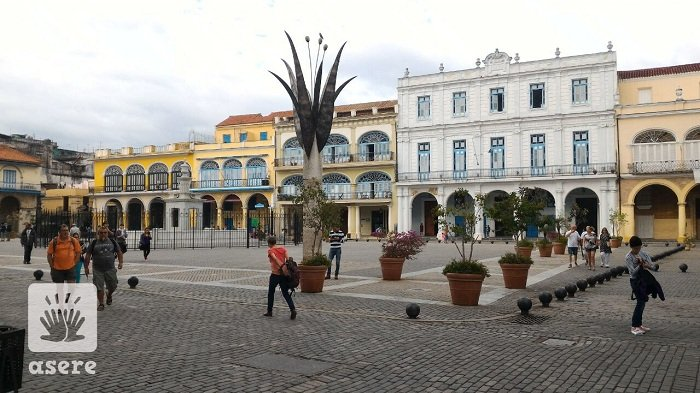 La Habana y Mayabeque no avanzan a la fase 3 de recuperación pospandemia