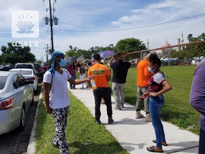 Multarán con $100 a quien no use tapabocas en lugares público de Miami-Dade