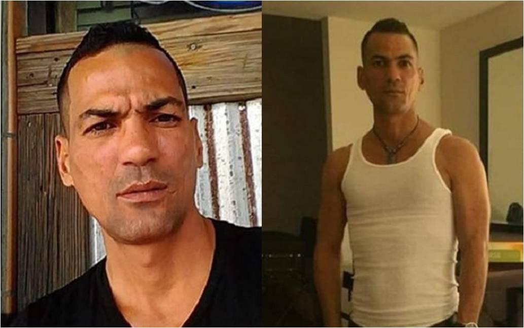 """""""Su mamá está desesperada"""": Piden ayuda para encontrar a cubano desaparecido en Miami"""
