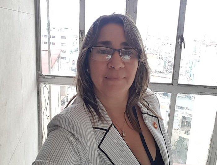"""Directora del ICRT no se disculpa por comentario homofóbico y asegura que el audio """"fue manipulado"""""""