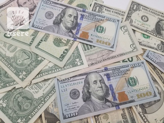 Sólo 72 tiendas recibirán el pago en dólares de las 4800 que existen en Cuba