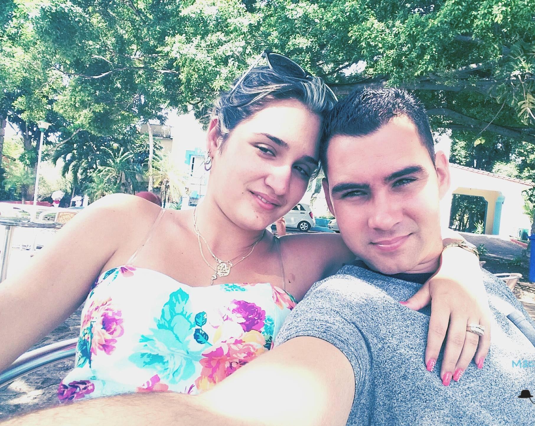 Funcionarios del Gobierno cubano anuncian que Elián González ya es padre