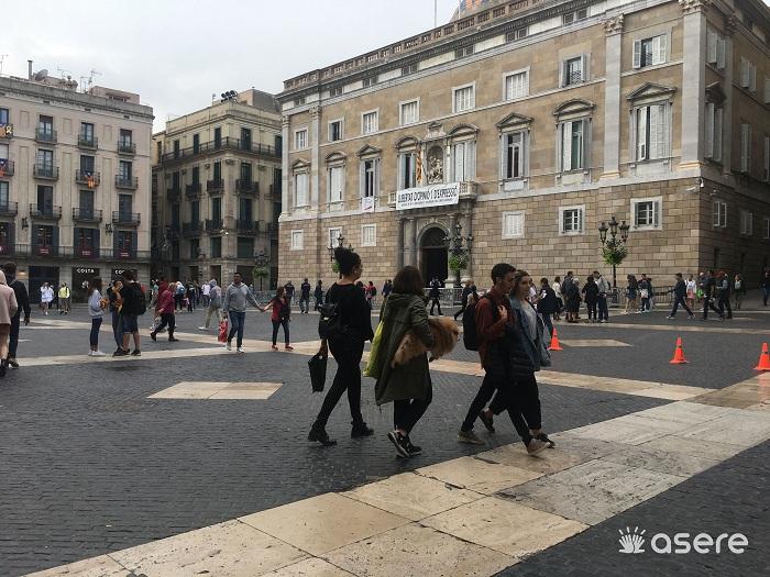 Todo lo que necesitan saber los jóvenes cubanos para estudiar en España