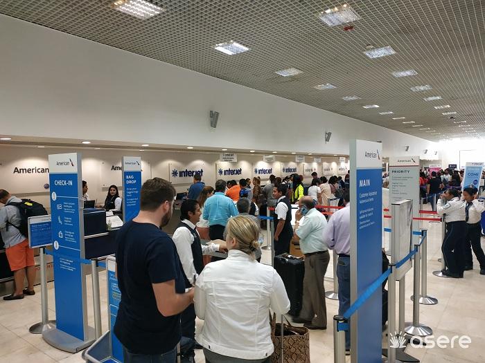 ¡Confirmado! Reinician los vuelos directos Mérida-La Habana