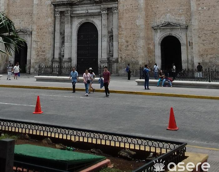 ¡Una vez más! México solicitará médicos a Cuba para atender la pandemia
