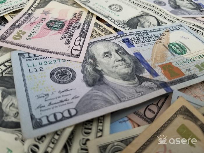 """Cheque de estímulo """"cerca de un acuerdo"""", según senadores de EEUU"""