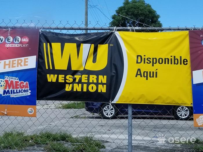¿Western Union volverá a Cuba con el nuevo gobierno de Joe Biden?