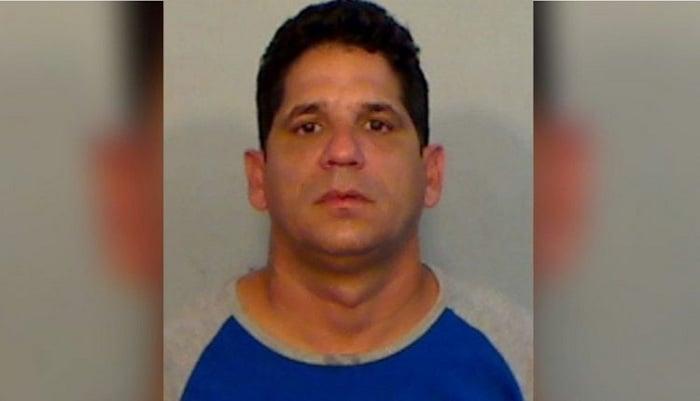Por tráfico de cocaína arrestan a un cubano en Miami