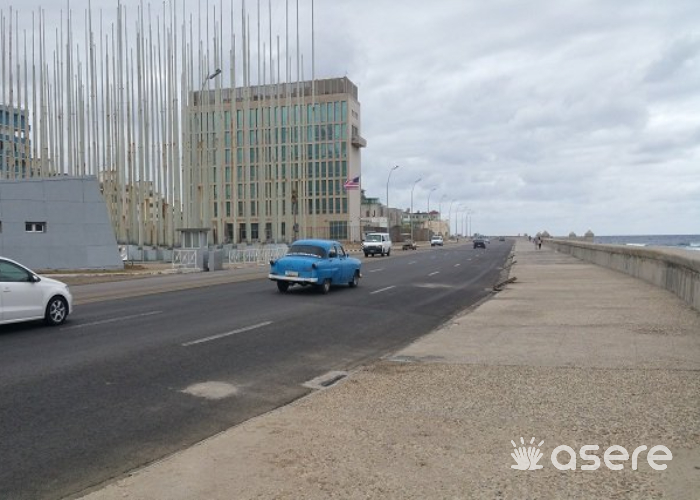 Embajada de EEUU ofrece empleos a cubanos ¿Qué trabajos buscan y cómo postularse?